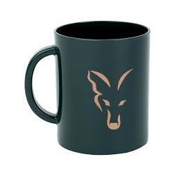 Fox Royale Mug
