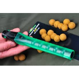 Korda Kutter Boilie Cutting Tool 14mm-16mm Baits