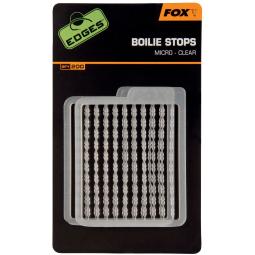 Fox Boilie Stops