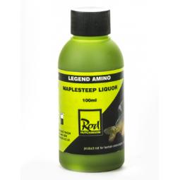 Maplesteep Liquor Rod Hutchinson 100ml
