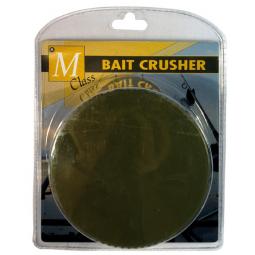 MClass Bait Crusher