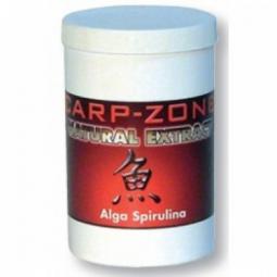 Carp Zone Alga Spirulina 100g