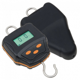 Fox Digital Scales 60kg