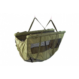 Fox STR Floatation Weigh Sling
