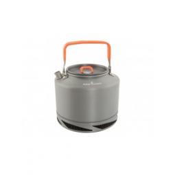 Fox Heat Transfer Kettle 1.5Lt