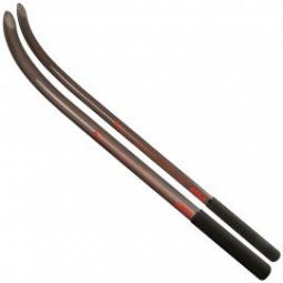 Fox Rangemaster 20mm Plastic Throwing Stick