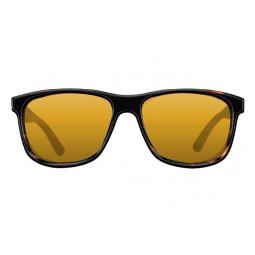 Korda Classics Sunglasses