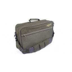 Nash Rig Station Carry Bag