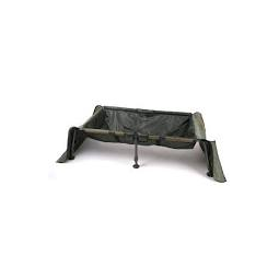 Nash Monster Carp Cradle MK3