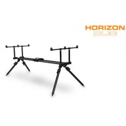 Fox Horizon Duo Pod