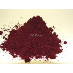 CC Moore Haith's Robin Red 1kg