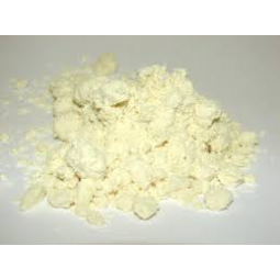 CC Moore Plain Pop Up Mix 300g