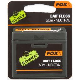 Fox Bait Floss Neutral 50m