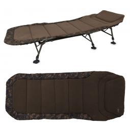 Fox R2 Bedchair Standard