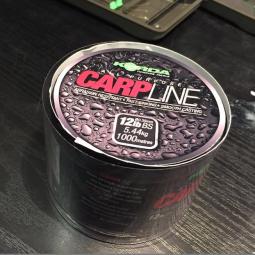Korda All Purpose CarpLine