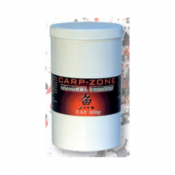 Carp Zone C.S.P Idrolizzato 500g