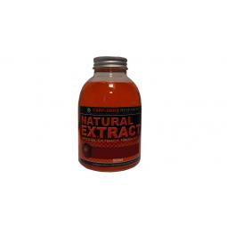 Carp Zone Liquid Liver 500ml