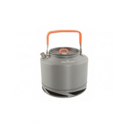 Fox Heat Transfer Kettle 1.5Lt