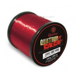 Quantum PT SALSA 0.40mm 1632m