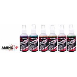 Marukyu Amino Spray Almond Zap