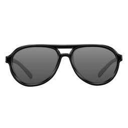 Korda Aviator Sunglasses