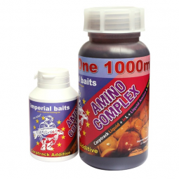 Imperial Baits Amino Complex liquid 300ml