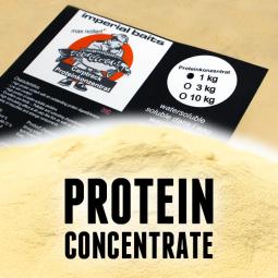 Imperial Baits Carptrack Concentrato di Proteine 2.5kg