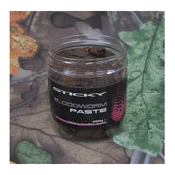 Bloodworm Paste 280g sticky