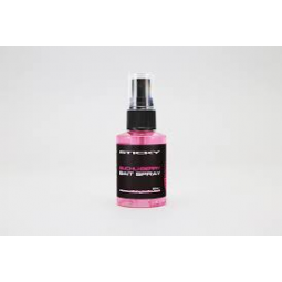 Buchu-Berry Bait Spray 50ml Sticky