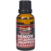 Demon Hot Demon Drooper 30ml