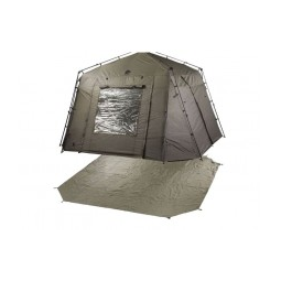 BANK LIFE GAZEBO GROUNDSHEET Pavimento Nash