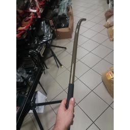Cobra diam.20 ROD HUTCHINSON