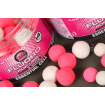 fluoro pop up pink & white essesntial cell 14mm
