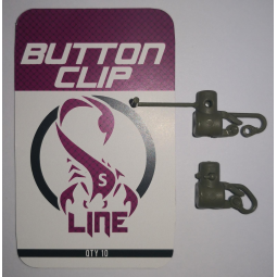 advance button clip