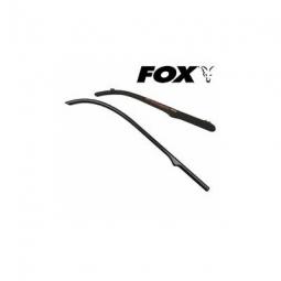 Rangemaster Carbon 26 FOX Cobra in carbonio