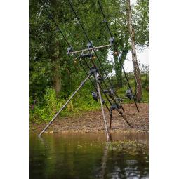 Ranger MK2 Camo Pod 3 rod FOX