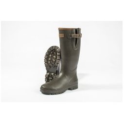 NASH ZT field wellies n.43