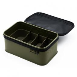 Compact 150 Tackle Safe Edition Korda