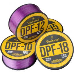 DPF-12 LB Wychwood 0,30 1000mt