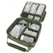 Compact Tackle Bag Trakker