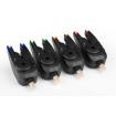 Mini Micron Fox 4+1 set