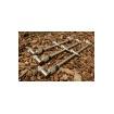 Solar p1 3 rod Adjustable front buzzer bar 26,5cm-40cm