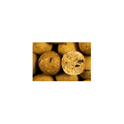 Top Boilies 14mm Any Water