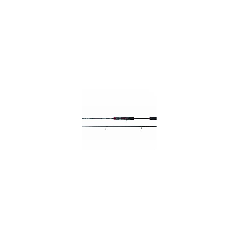 Daiwa ninja evolution 2,44m 10-30g