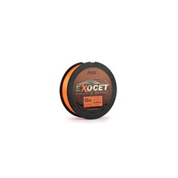 Fox exocet orange Mono