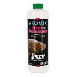 Sensas Aromix 500ml