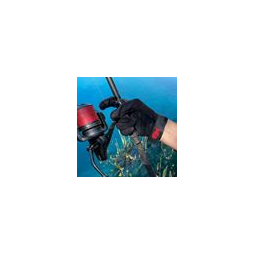 Fox Spomb pro Casting Glove